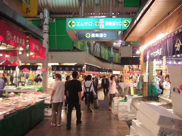 2010_0620touhoku0636
