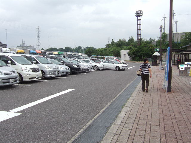 2010_0620touhoku0639