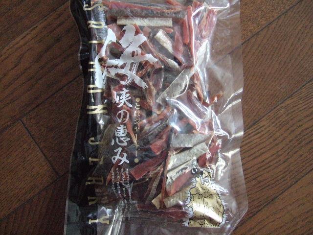 2010_0620touhoku0649