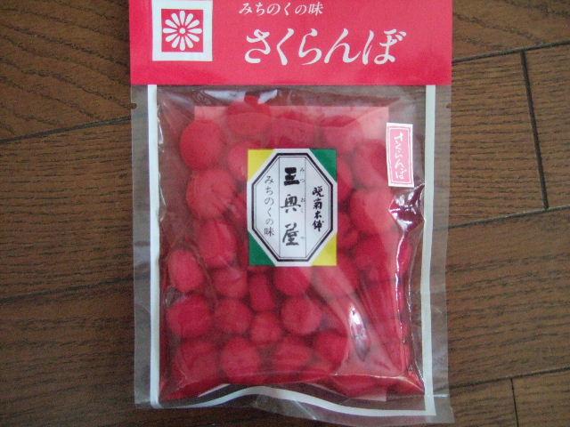 2010_0620touhoku0655