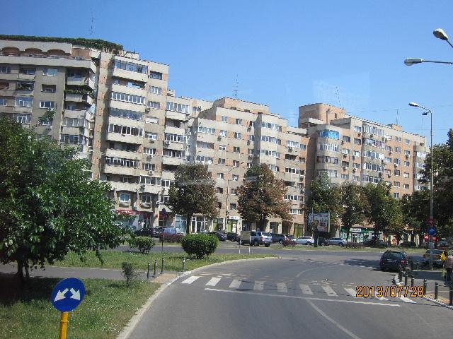 2013_08131285