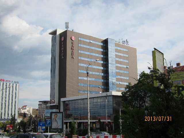 2013_08131752